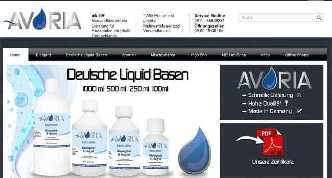 avoria-liquid-shop
