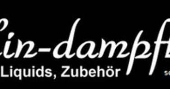 berlin-dampft-online-shop