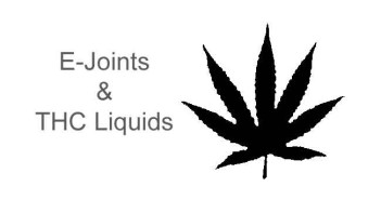 e-joints-thc-liquid