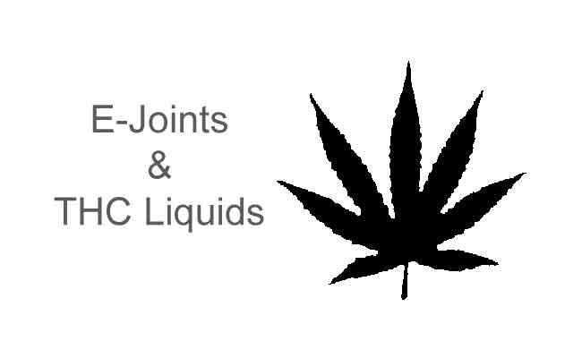 e-joints-thc-liquid