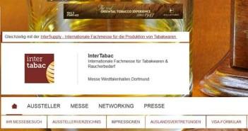 inter-tabac 2015
