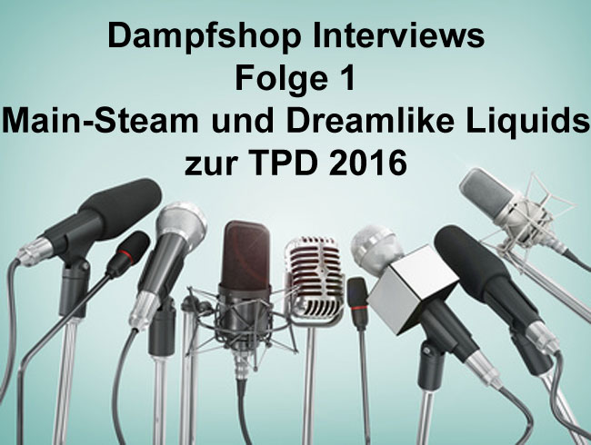 interviews1