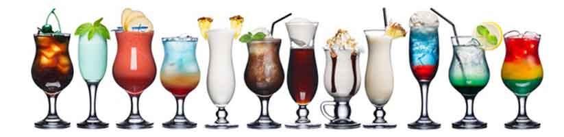 liquid-schmeckt-nicht-mehr