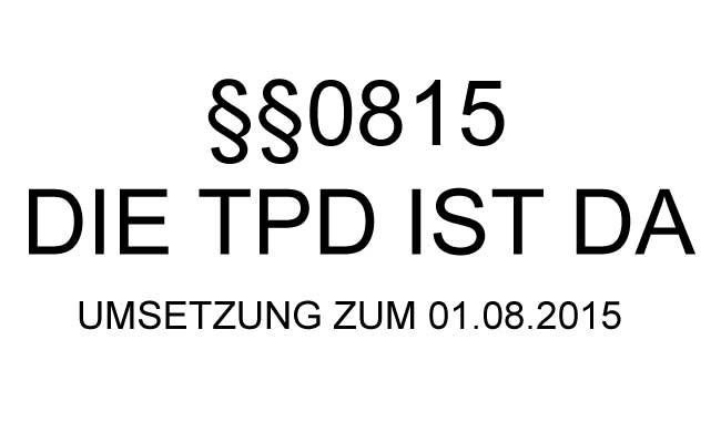 tpd-2016