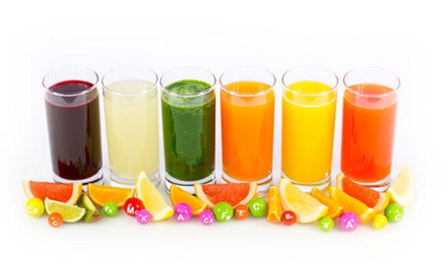 welches-Liquid-schmeckt-am-besten