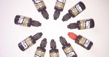 blacklist-liquid-test-und-review