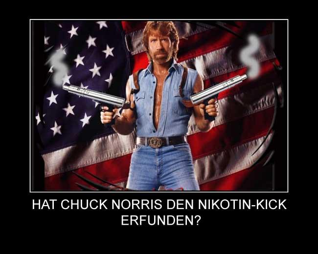 chuck-norris-und-der-nikotinkick