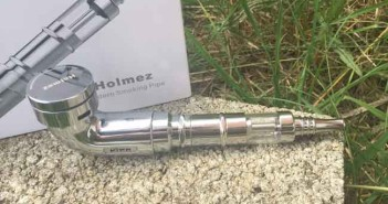 holmez-e-pfeife-test