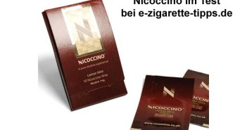 nicoccino-test-review