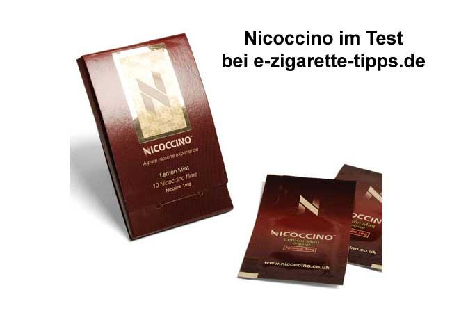 nicoccino-test-review