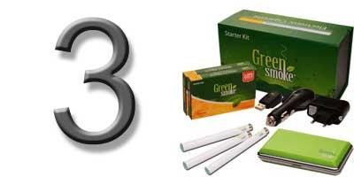 testbericht-depot-e-zigaretten