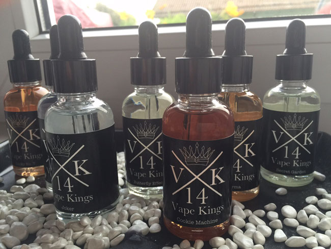 vape-kings-liquid-geschmack