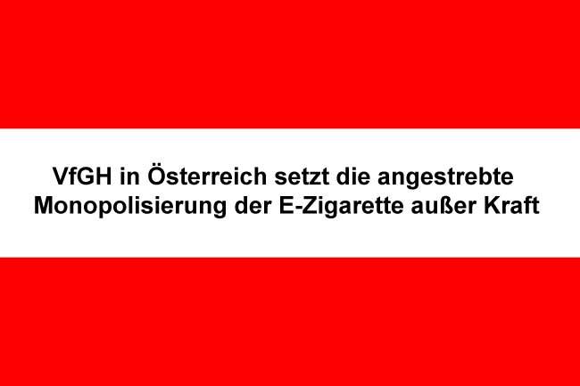 vfgh-setzt-die-angestrebte-monopolisierung-e-zigarette-österreich-außer-kraft-professor-bernd-mayer