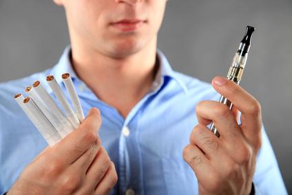 welches liquid schmeckt nach tabak