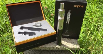 aspire-platinum-set-test