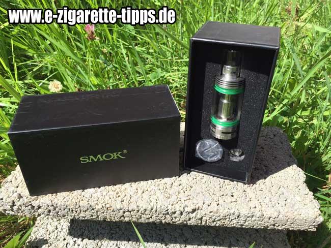 smok-tct-test